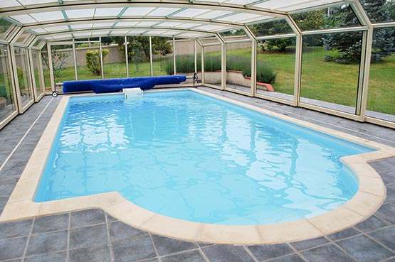alarme piscine