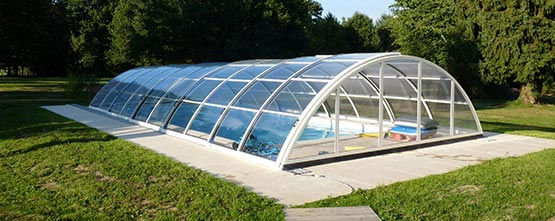 prix chauffage piscine Nancy