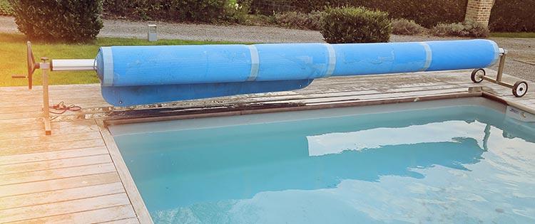 quelle bache piscine choisir